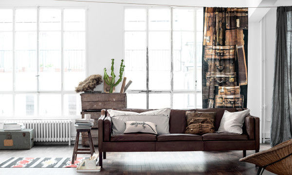 mishmash home decor collections h m ss14 home. Black Bedroom Furniture Sets. Home Design Ideas