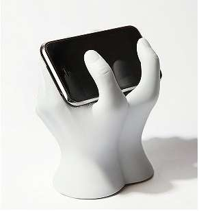 Handy Handset Holders