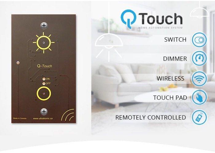 Enhanced Illumination Systems