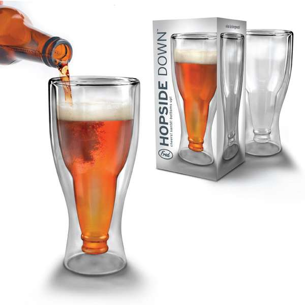 Quirky Beer Gear