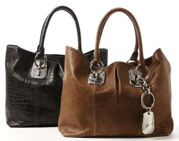 Horoscope Handbags