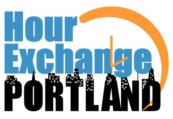Hour Exchange Portland