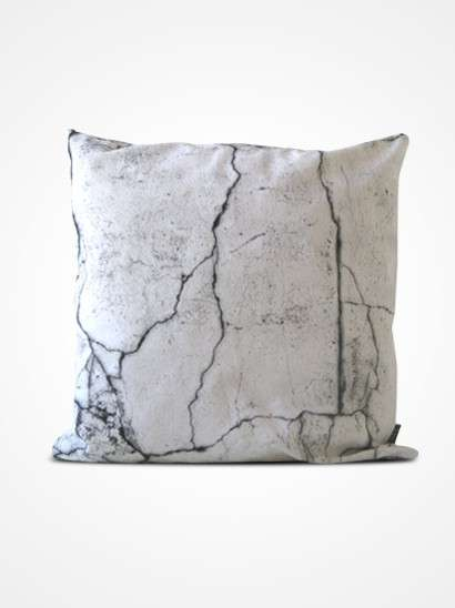 Industrial-Inspired Cushions