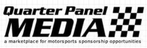 Race Car Sponsorship for Beginners