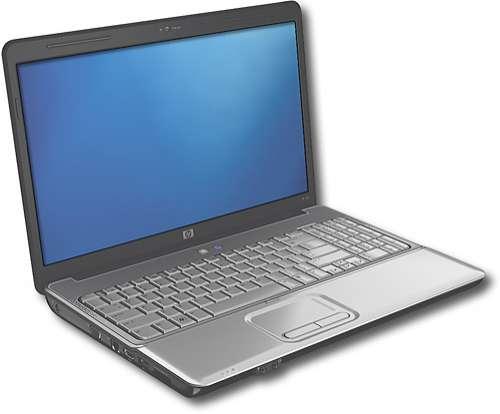 $399 Laptops