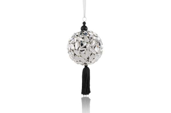 HSN 2010 Designer Ornament