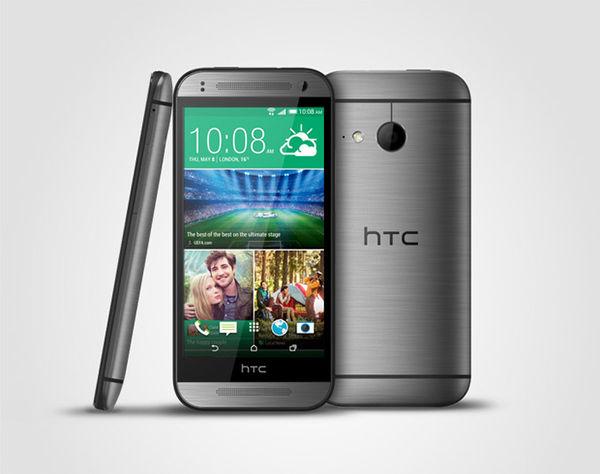 Ergonomically Compact Smartphones
