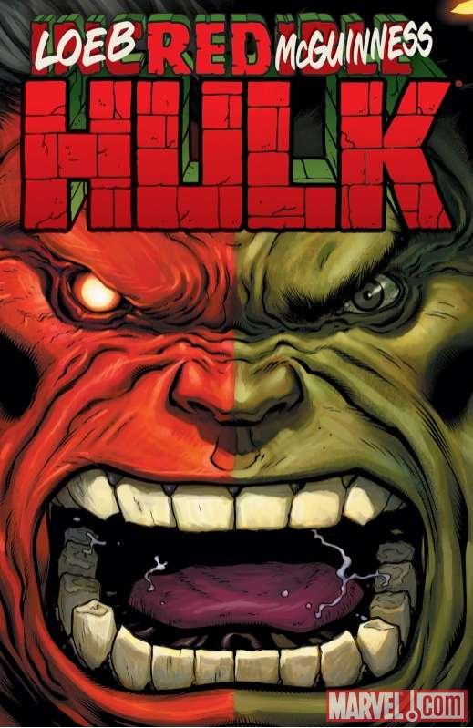 hulk red marvel comics comic-con san diego superhero avengers captain america iron man