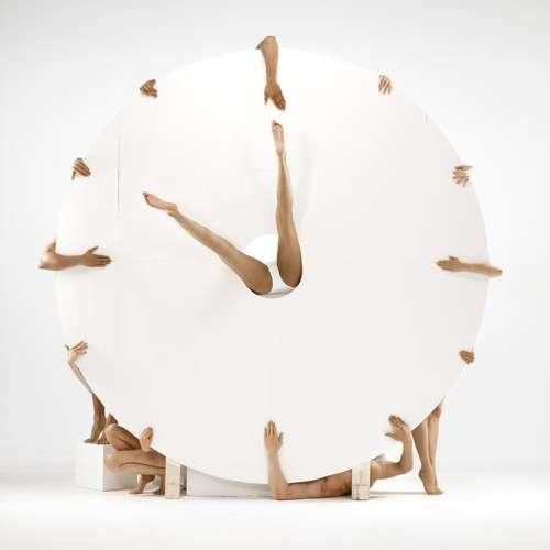 Human Clocks
