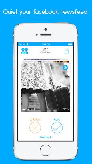 Social Media Curation Apps