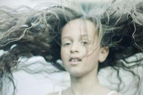 Tornado Hair
