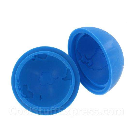 Planetary Ice Cube Molds