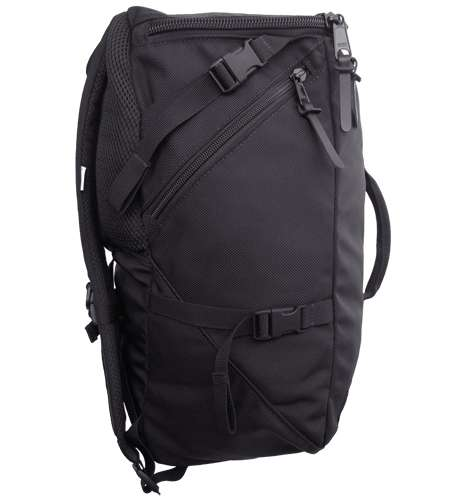 Ignoble Lenore Capsule Backpack