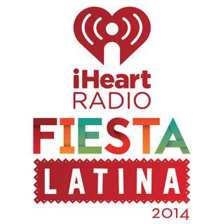 Hispanic Music-Celebrating Festivals