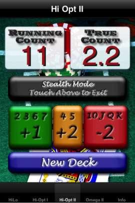 Illegal Gambling Tech