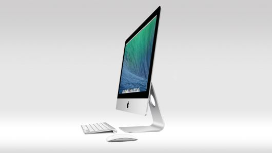 Elegantly Thrifty Laptops