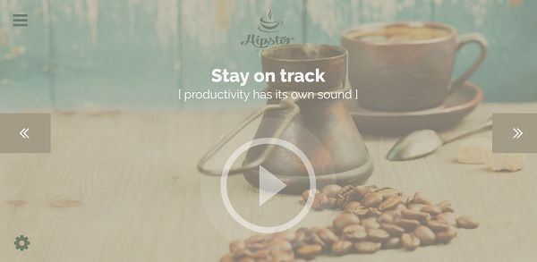 Ambient Music Productivity Platforms