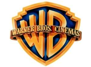 In2Movies: Warner's Legal Movie Download Service