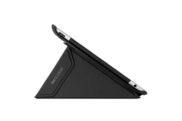 Sleek Folding Tablet Covers