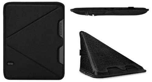 Folding Tablet Cases