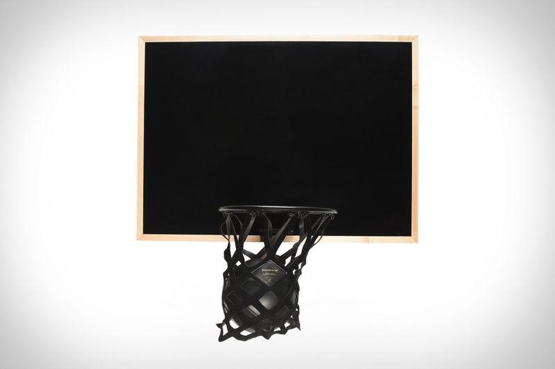 Luxury Indoor Basketball Kits