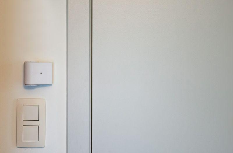 Indoor Safety Sensors
