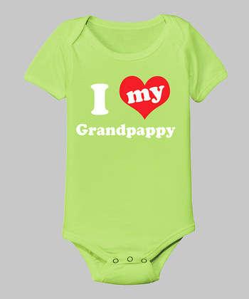 Senior-Celebrating Infant Outfits
