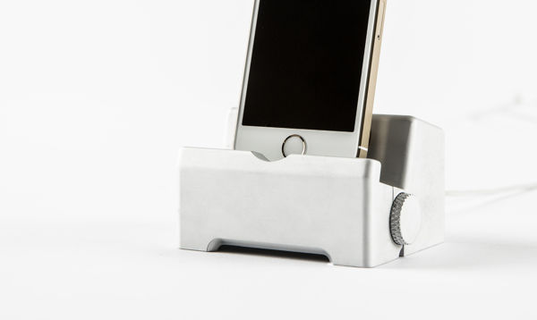 Workbench Smartphone Stands