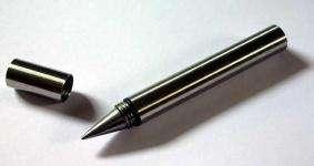 Inkless Pens