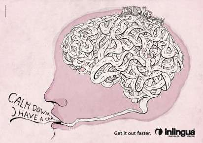 Mind Maze Ads