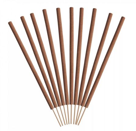Anti-Insect Incense Sticks