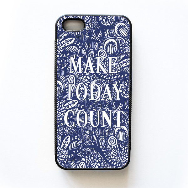 Inspirational Phone Cases