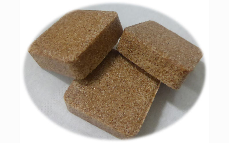 Portable Coffee Cubes