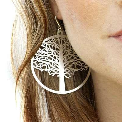 Integrative Jewelry Designs