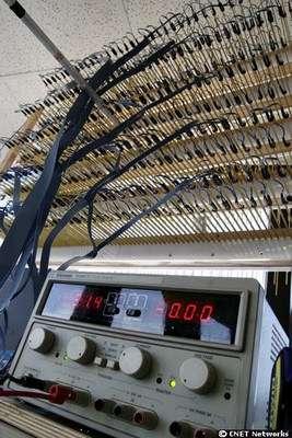Long Range Wireless Solutions
