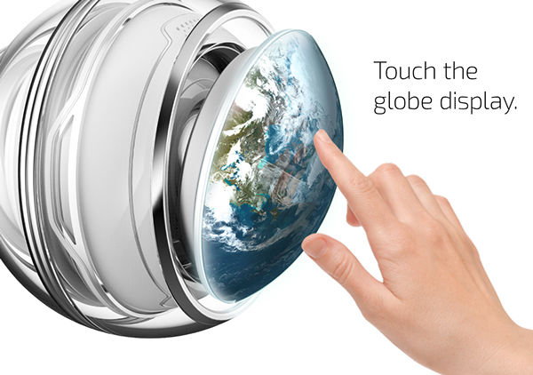 International Air Purifiers