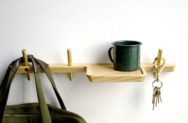 Peggy Lumber Ledges