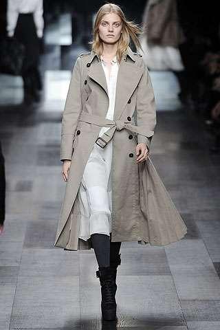 Job Hunter Couture
