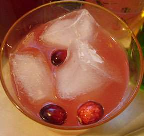 Astrological Alcoholic Drinks