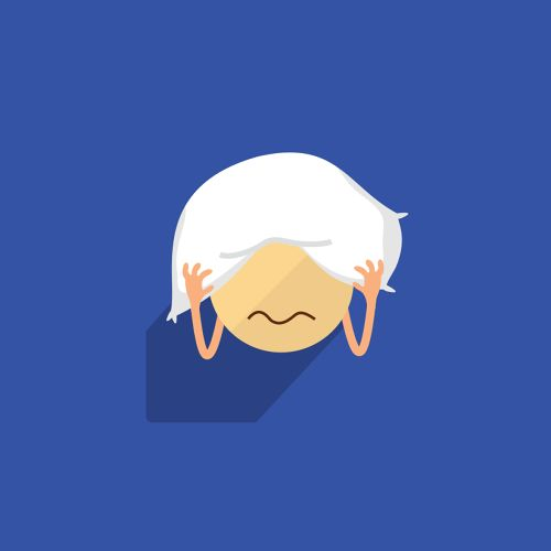 Introvert-Inspired Emojis