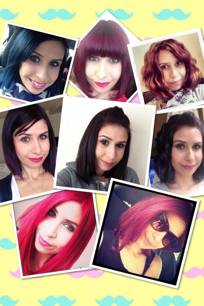 Versatile Hairdryers