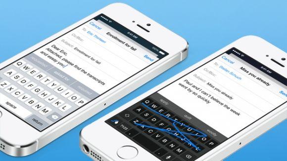 Enhanced Smartphone Softwares
