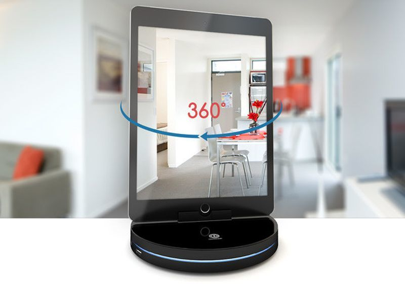 Device-Based Security Systems
