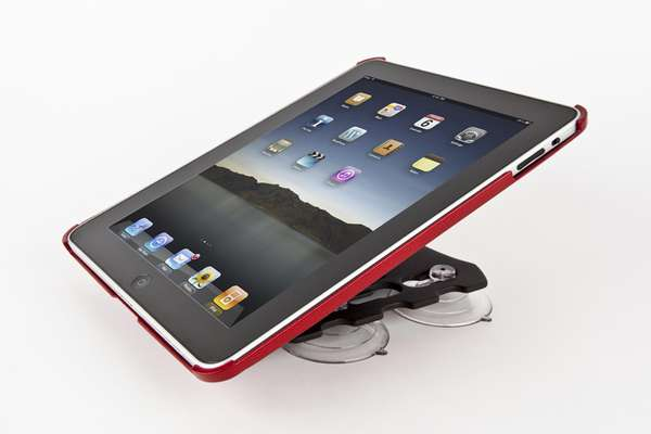 iPad Freedom Mount by MountMe