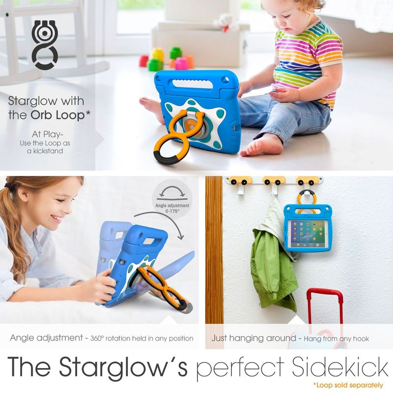 Toddler Tablet Cases