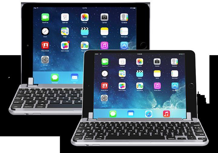 Tablet Laptop Cases