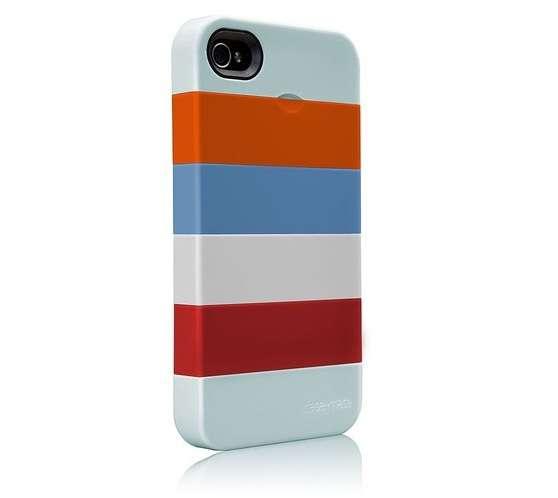 DIY Smartphone Covers
