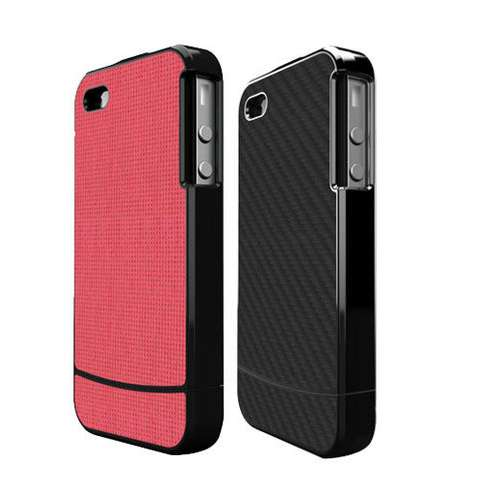 iphone 4 vandelay case