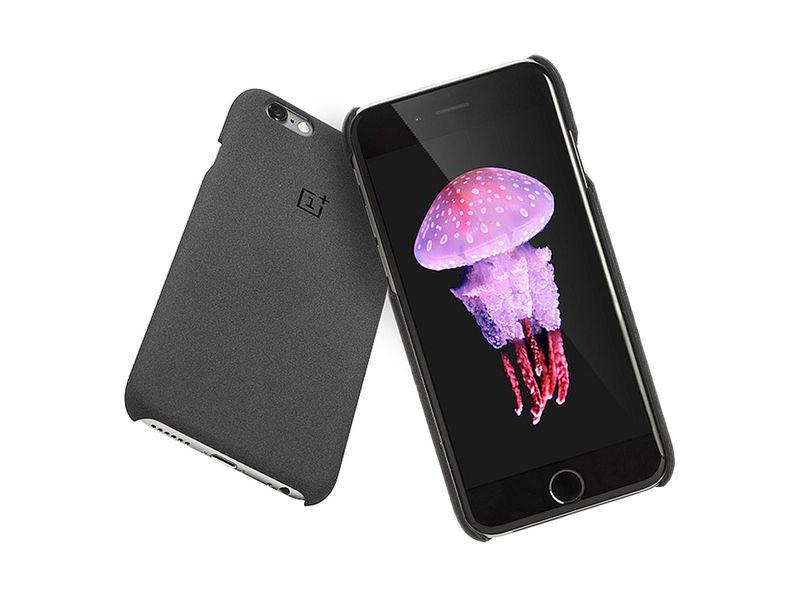 Stone-Inspired Smartphone Cases