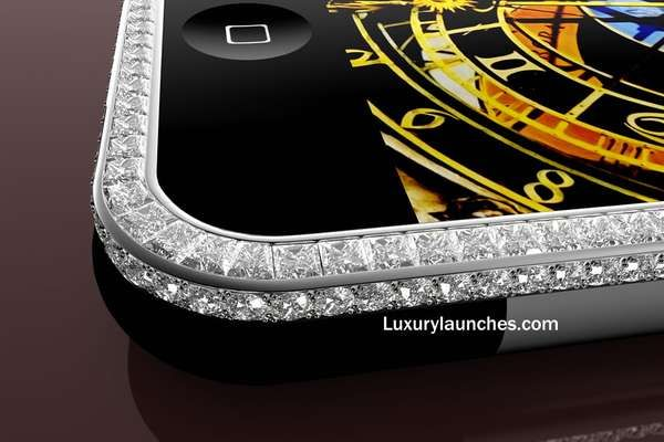 $176,400 iPhone